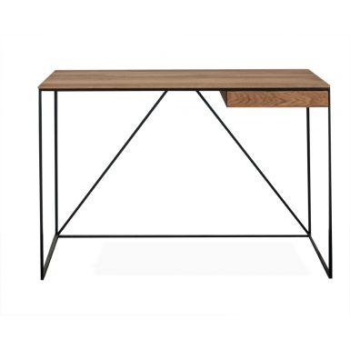 Jay desk