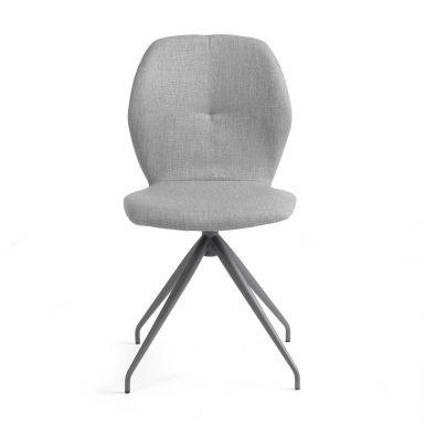 Jay 91 chairs - metal legs