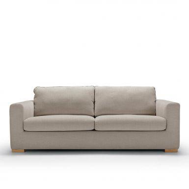 Kiko 2 seat sofa