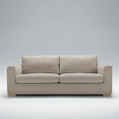 Kiko 3 seat sofa