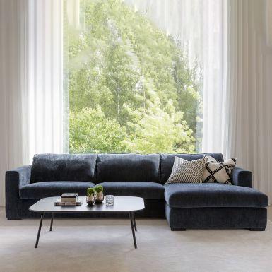 Kiko corner sofa set 1