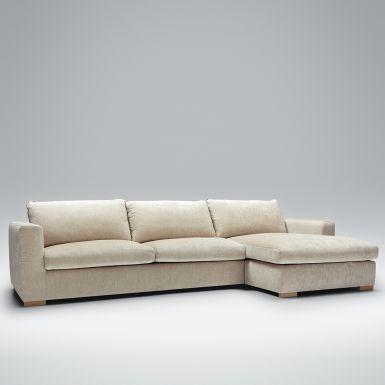 Kiko corner sofa set 2
