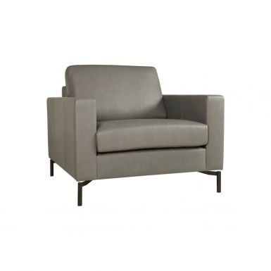 Loki armchair 70
