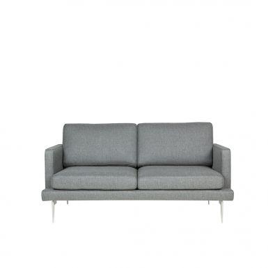Luma 2.5 seater sofa