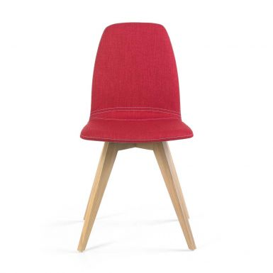 Jay 11 chairs