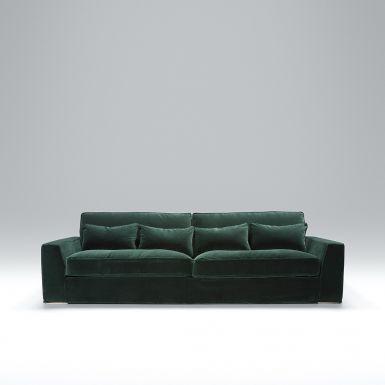 Brooklyn 4XL seater sofa