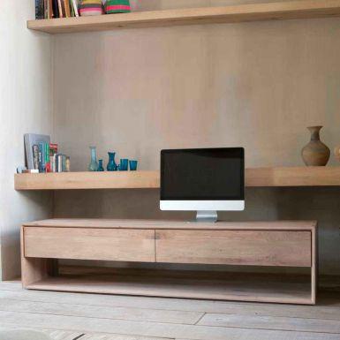 oak-nordic-tv-unit