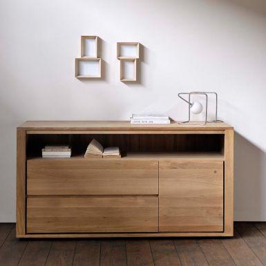 oak-shadow-chest-of-drawers-2-drawers-1-door