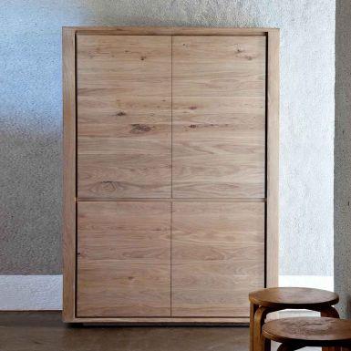 oak-shadow-storage-cupboard-4-doors