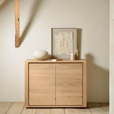 oak-shadow-sideboard