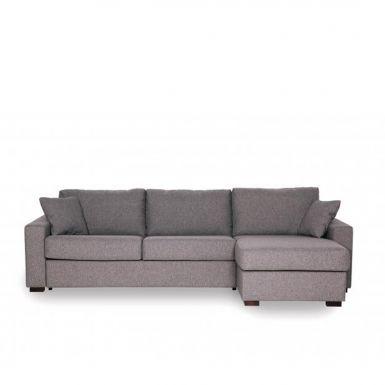 Luk corner sofabed - set 1