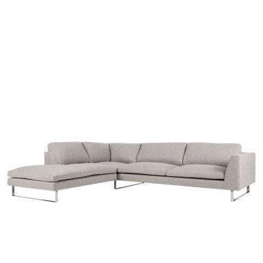 Tribeca corner sofa - set 14