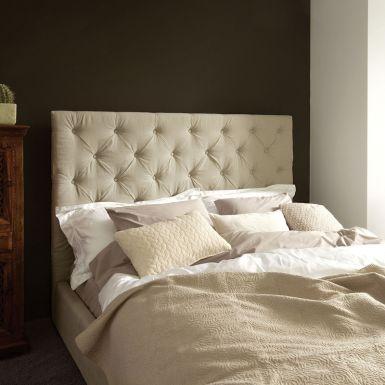 Skye bed | UK Long Double
