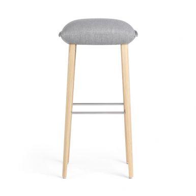 Soft stool H82