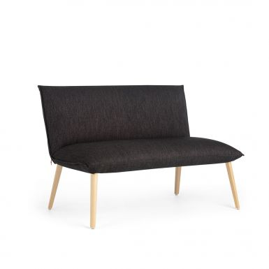 Soft Duo bench