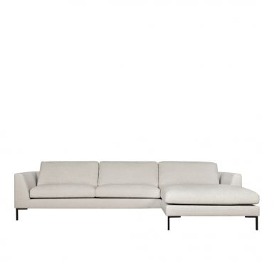 Tahoe corner sofa - set 1