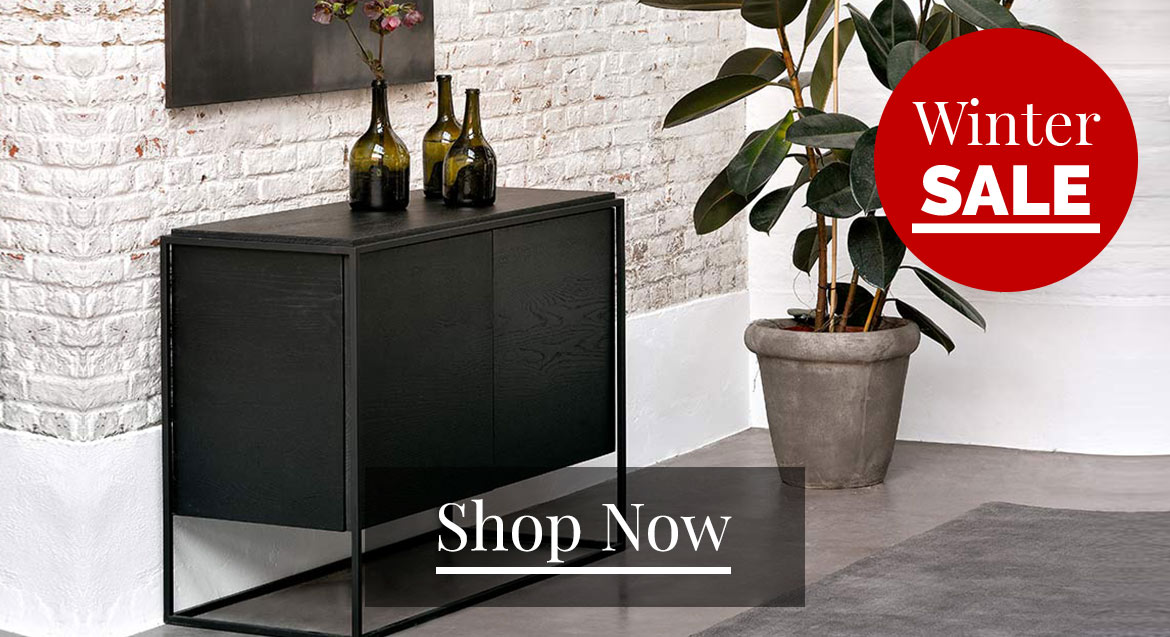 Ethnicraft by Adventures in Furniture   The biggest collection of Ethnicraft products in the UK