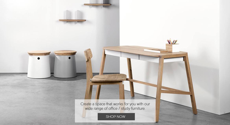 Contemporary Furniture London Handmade Sustainable Furniture Uk