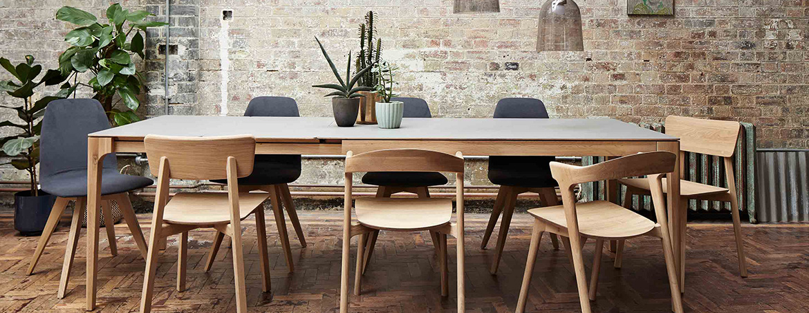 12 Seater Extending Dining Table, 12 Seat Dining Room Table Sets