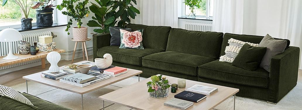 Salci sofa