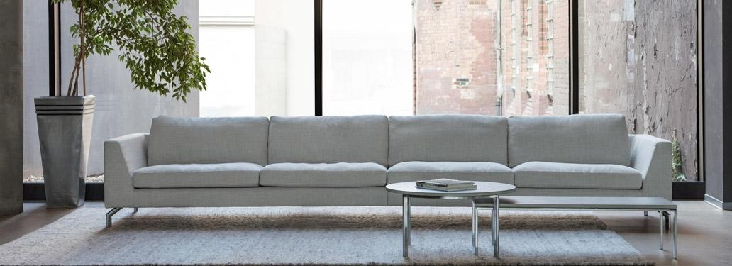 Tahoe sofa