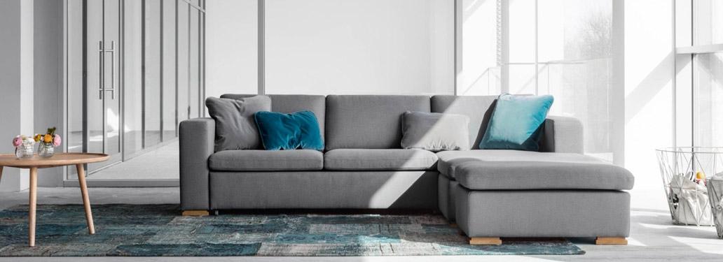 Vega sofa