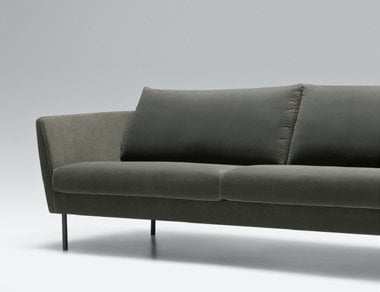 Modern Corner Sofa Designed By Adventures In Furniture. Our Modern Corner Sofa Has Endless Fabric Choices To Fit Every Space In Your Home